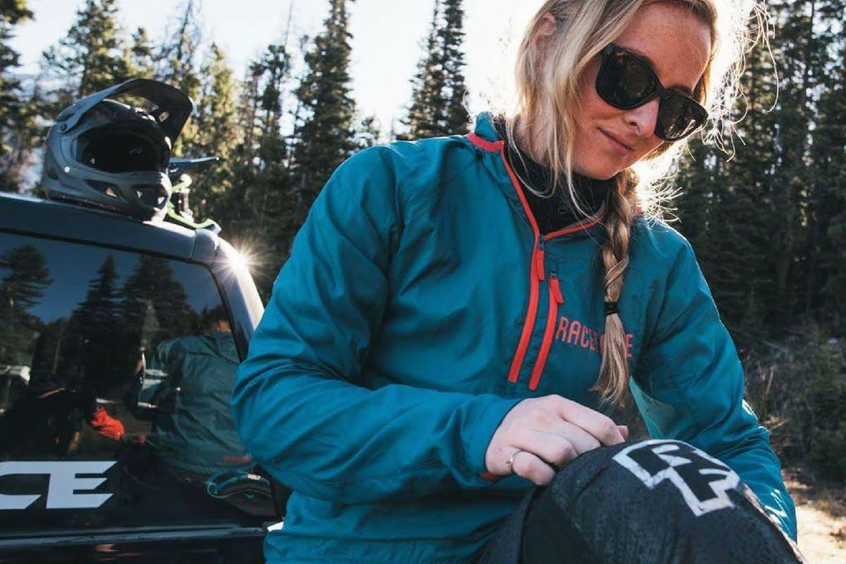 ce541e35f Race Face Announces New Womens Nano Jacket - Everyday MTB