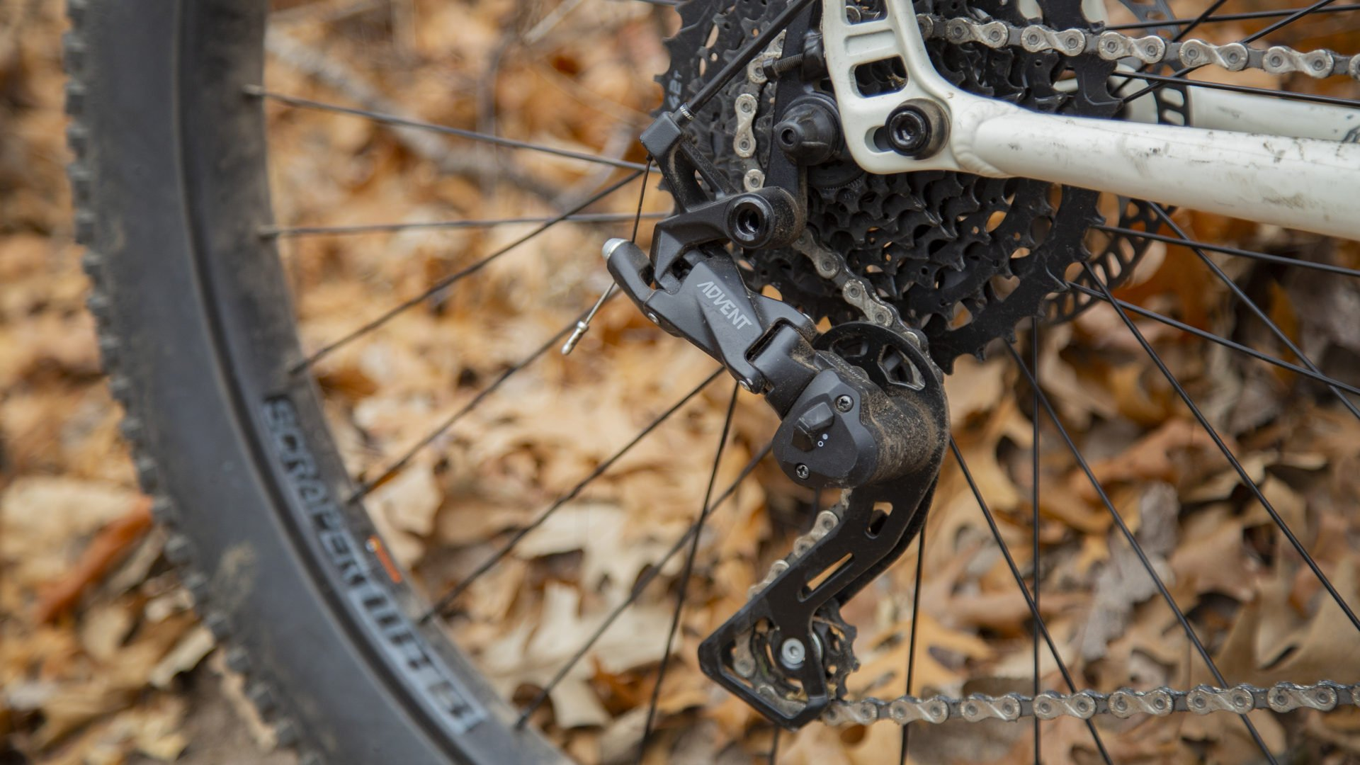 MicroSHIFT Announces a New 9 Speed System With Clutch
