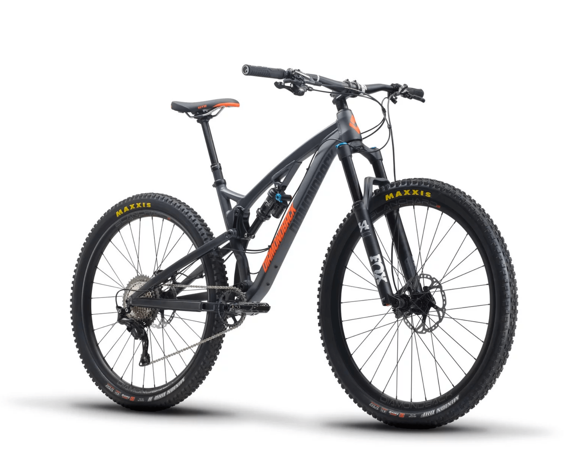 47449a4c48c 2019 Diamondback Release 29er - Everyday MTB