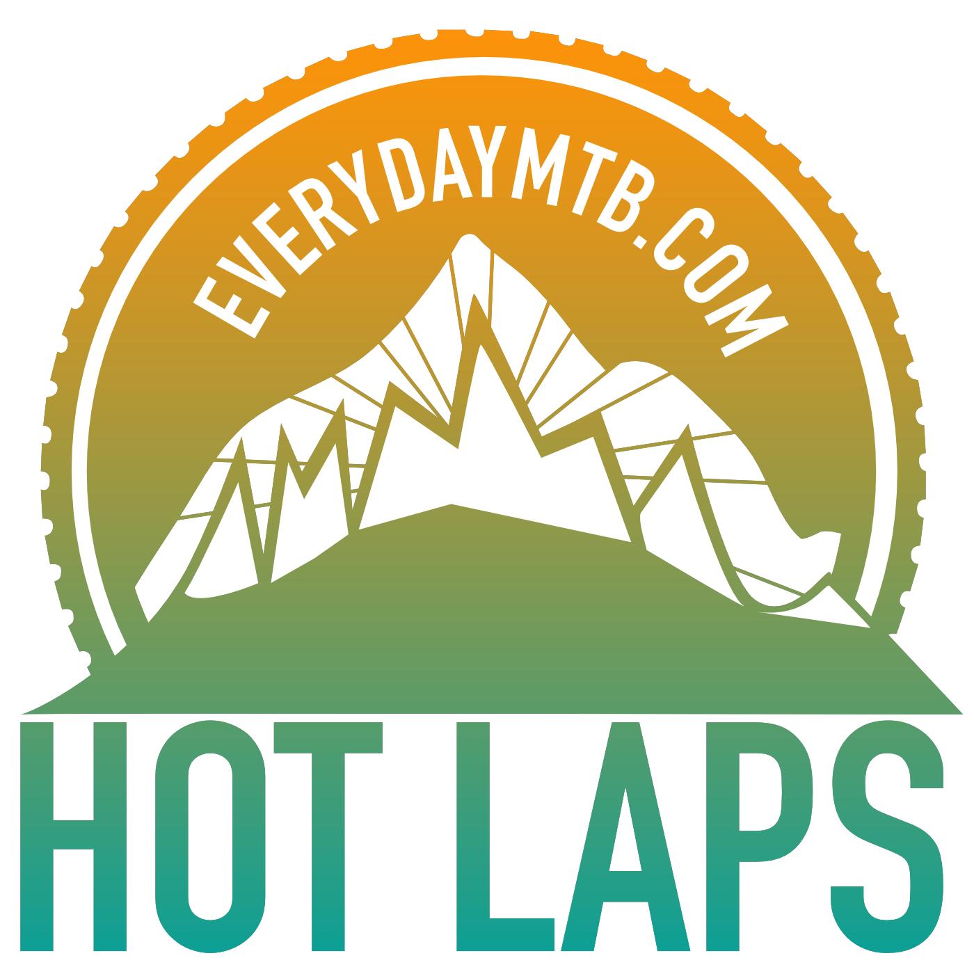 Everyday MTB - HotLaps