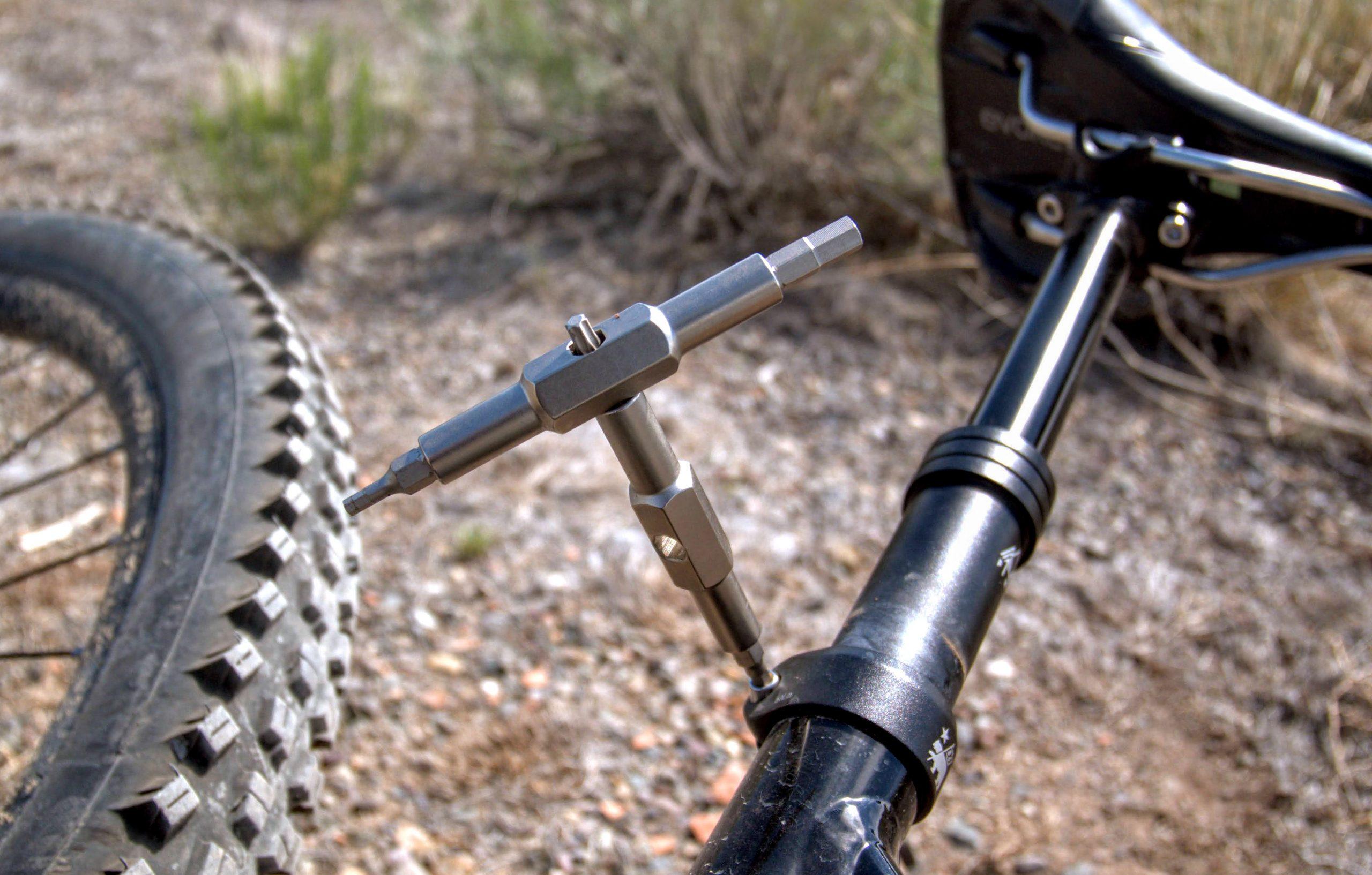 Fixit Sticks Mountain Kit Review