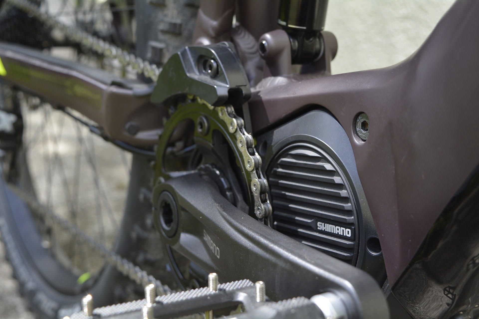 Mountain Bike Manfactures that Still Don't Make E-bikes